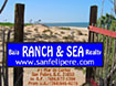 Baja Ranch & Sea Realty