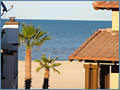 mysanfelipevacation - san felipe rental homes